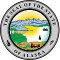 AK State Medical License