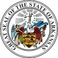 AR State Medical License