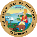 California Medical License: A86555