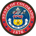 CO State Medical License