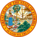 FL State Medical License