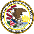 IL State Medical License