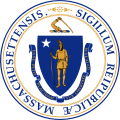 Massachusetts State License