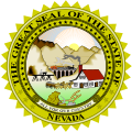 NV State Medical License