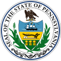 Pennsylvania Supervising Physician: License # MX-042702-L