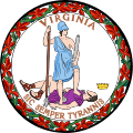 VA State Medical License