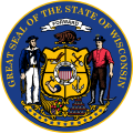 WI State Medical License