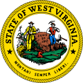 WV State Medical License