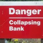 failed-bank