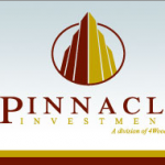 Pinnacle invstments