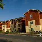 How to Lock on to Largest Multifamily Property Discounts