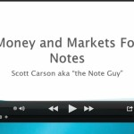 Webinar Case Study: 625% Return on a Non-Performing Note Using Government Funds