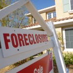 Increase Your Income with Bank Foreclosure Listings