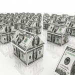 How to Attain Success with Distressed Property Investing