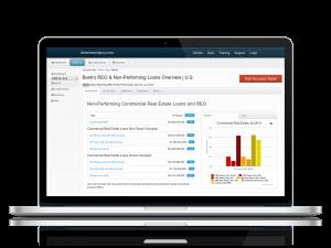 BankProspector 4.0