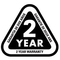 Delta Machinery 2 Year Warranty