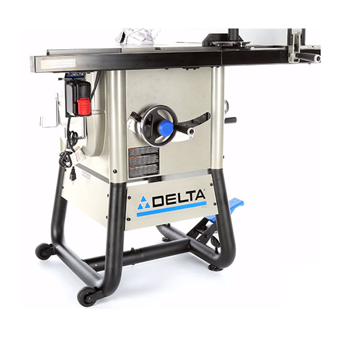 Delta Table Saw Lowes Brokeasshome Com