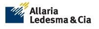 Allaria Ledesma