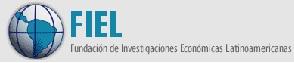 FIEL - Latin American Economic Research Foundation
