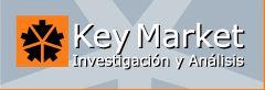 Key Market  Investigacion y Analisis