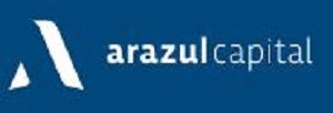 Arazul Capital Research