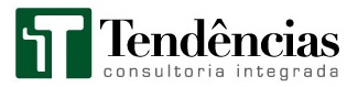 Tendencias Consulting