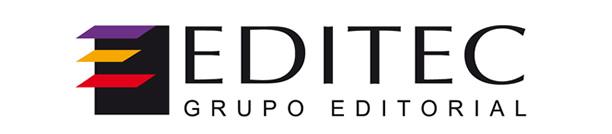 Editec SA