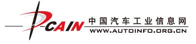 China Automotive Technology & Research Center Ltd., Co.