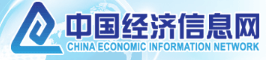 China Economic Information Network (CEInet)