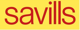 Savills Property Services (Shanghai) Company Limited