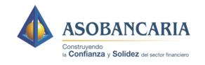 Asociacion Bancaria y de Entidades Financieras de Colombia (Asobancaria)
