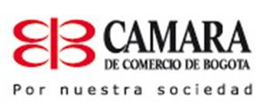 Bogota Chamber of Commerce (CCB)