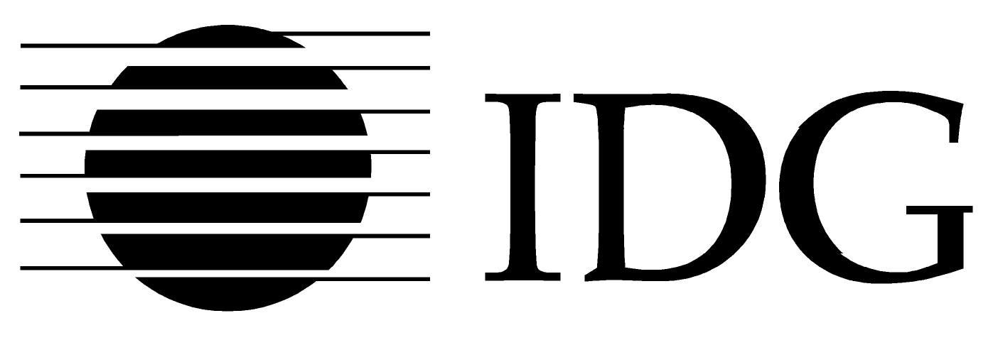 IDG Czech, a.s.