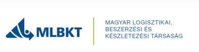 Hungarian Logistics, Purchasing and Inventory Company