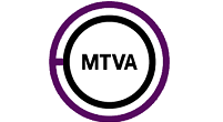 MTVA - Media Services and Support Trust Fund