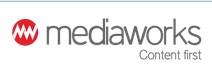 Mediaworks Regionális Kiadó Kft