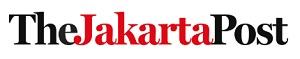 Jakarta Post