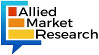 Allied Analytics LLP