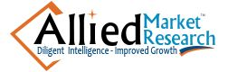 Allied Analytics LLP