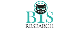 BIS Research Private Limited