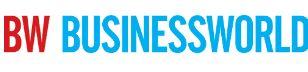 BW Businessworld Media Pvt. Ltd.