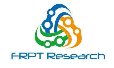 FRPT Research