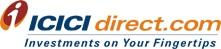 ICICI Direct.com