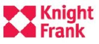 Knight Frank India Pvt Ltd.