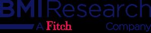 BMI Research