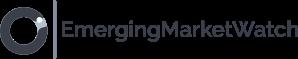 EmergingMarketWatch