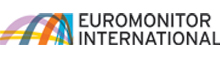 Euromonitor International Ltd.