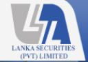 Lanka Securities (Pvt) Ltd.
