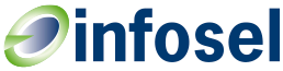 Infosel Financiero
