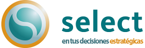 Select Estrategia